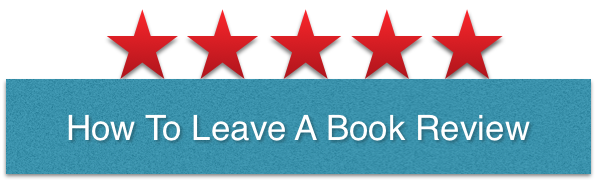 How To Leave A Book Review 2